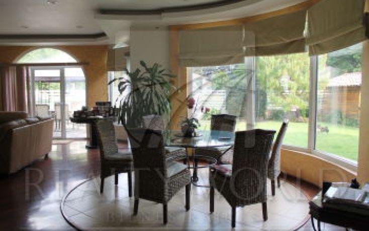 Foto de casa en venta en 6, centro, capulhuac, estado de méxico, 1770540 no 07