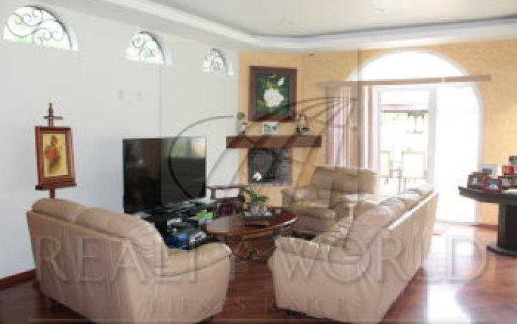 Foto de casa en venta en 6, centro, capulhuac, estado de méxico, 1770540 no 08