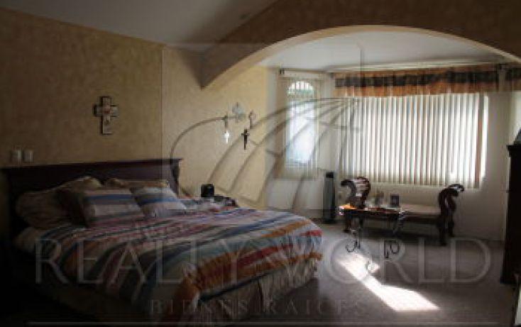 Foto de casa en venta en 6, centro, capulhuac, estado de méxico, 1770540 no 09