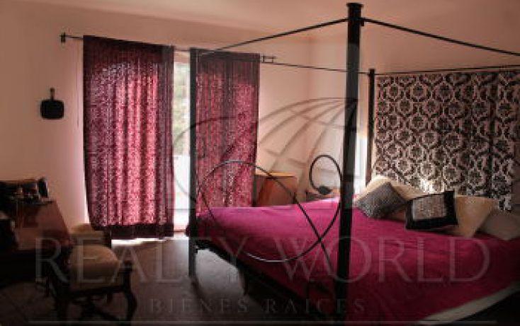 Foto de casa en venta en 6, centro, capulhuac, estado de méxico, 1770540 no 10