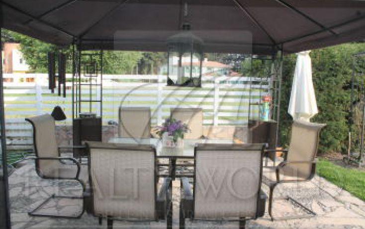 Foto de casa en venta en 6, centro, capulhuac, estado de méxico, 1770540 no 13