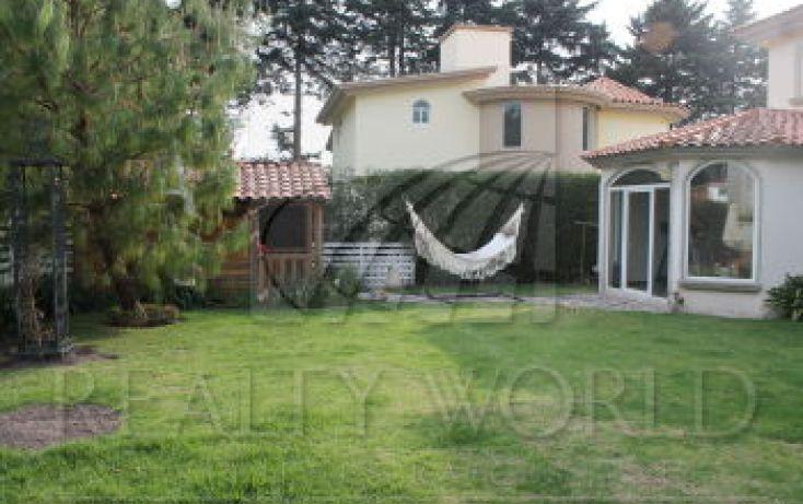 Foto de casa en venta en 6, centro, capulhuac, estado de méxico, 1770540 no 14