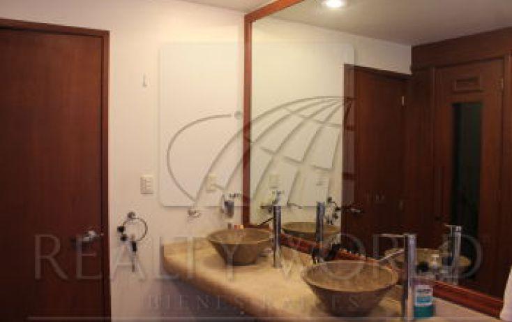 Foto de casa en venta en 6, centro, capulhuac, estado de méxico, 1770540 no 18