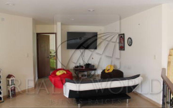 Foto de casa en venta en 6, centro, capulhuac, estado de méxico, 1770540 no 19