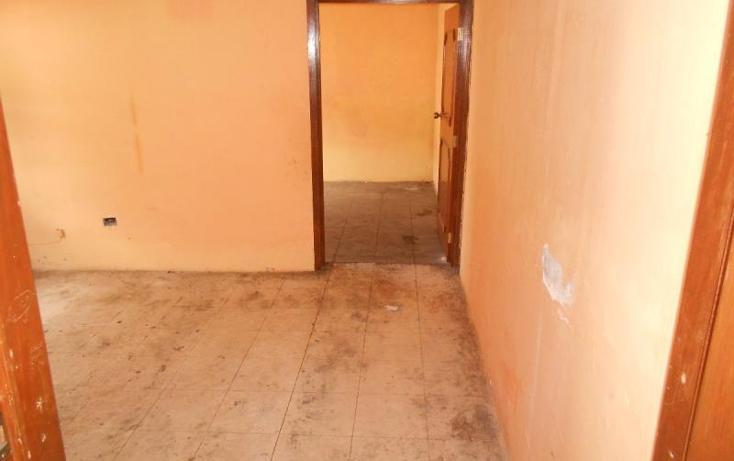 Foto de terreno habitacional en venta en  6, centro, san mart?n texmelucan, puebla, 1449603 No. 03
