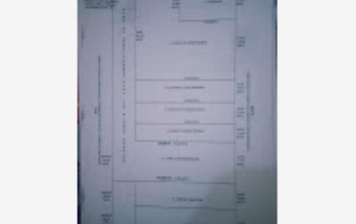 Foto de terreno habitacional en venta en  6, centro, san mart?n texmelucan, puebla, 1449603 No. 07