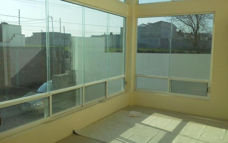 Foto de casa en venta en 6 cerrada maximino avila camacho 20, rinc?n de san andr?s, puebla, puebla, 783975 No. 02