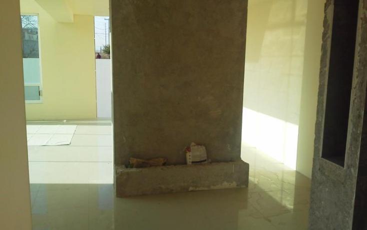 Foto de casa en venta en 6 cerrada maximino avila camacho 20, rincón de san andrés, puebla, puebla, 783975 no 03