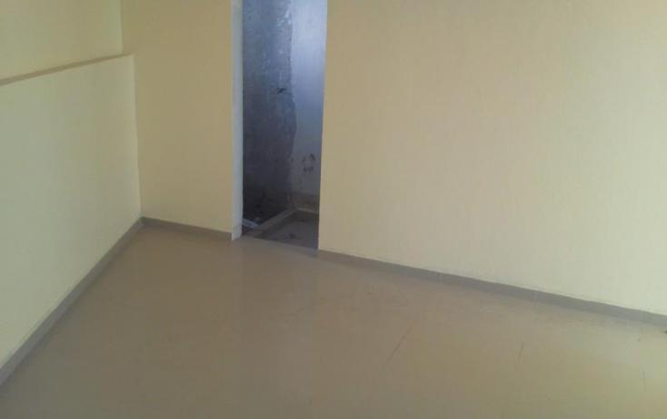 Foto de casa en venta en 6 cerrada maximino avila camacho 20, rinc?n de san andr?s, puebla, puebla, 783975 No. 04
