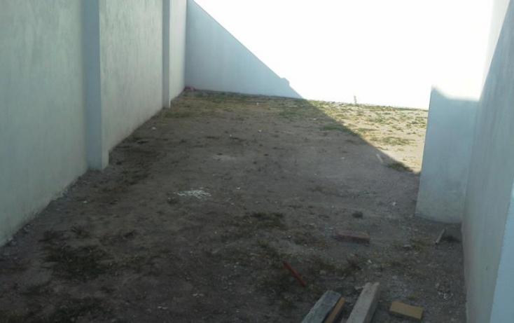 Foto de casa en venta en 6 cerrada maximino avila camacho 20, rincón de san andrés, puebla, puebla, 783975 no 05