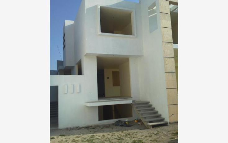 Foto de casa en venta en 6 cerrada maximino avila camacho 20, rinc?n de san andr?s, puebla, puebla, 783975 No. 06