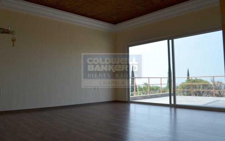 Foto de casa en venta en  6, chapala centro, chapala, jalisco, 1754142 No. 06