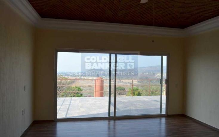 Foto de casa en venta en  6, chapala centro, chapala, jalisco, 1754142 No. 07