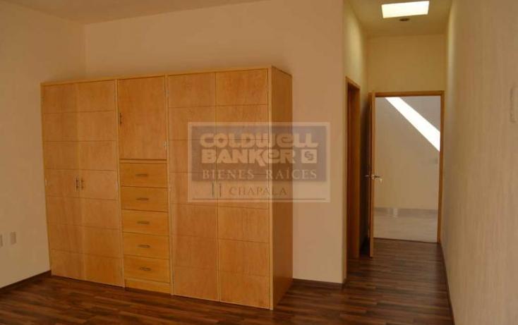 Foto de casa en venta en  6, chapala centro, chapala, jalisco, 1754142 No. 08