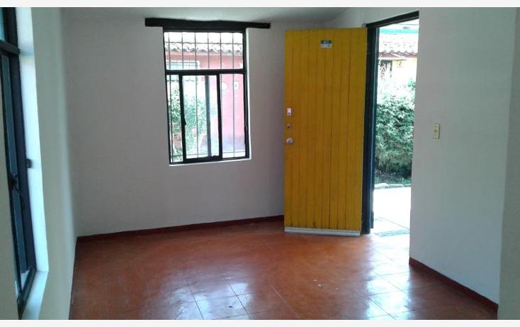 Foto de casa en venta en  6, ciudad real infonavit, san cristóbal de las casas, chiapas, 1903660 No. 01