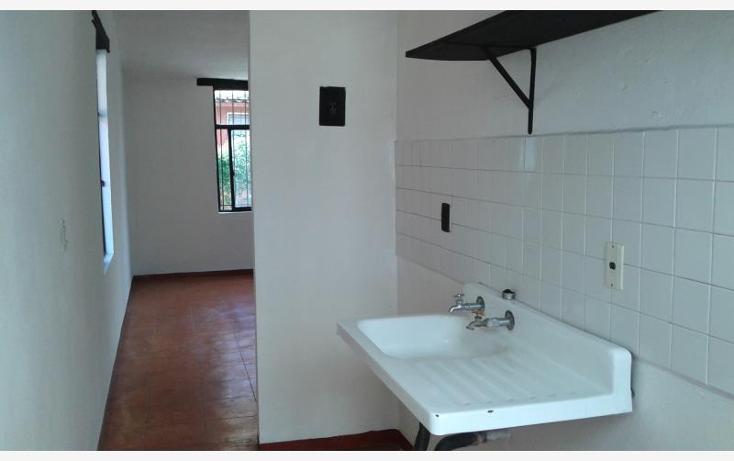 Foto de casa en venta en  6, ciudad real infonavit, san cristóbal de las casas, chiapas, 1903660 No. 05