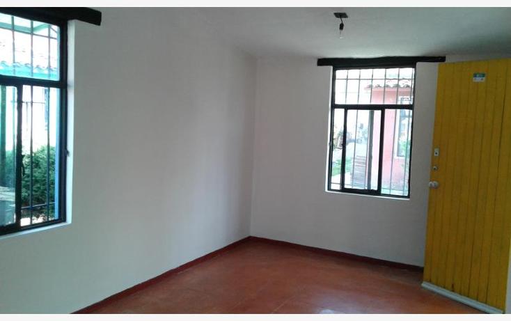 Foto de casa en venta en  6, ciudad real infonavit, san cristóbal de las casas, chiapas, 1903660 No. 07