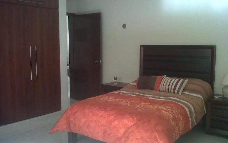 Foto de casa en venta en  6, club de golf la ceiba, m?rida, yucat?n, 1517874 No. 05