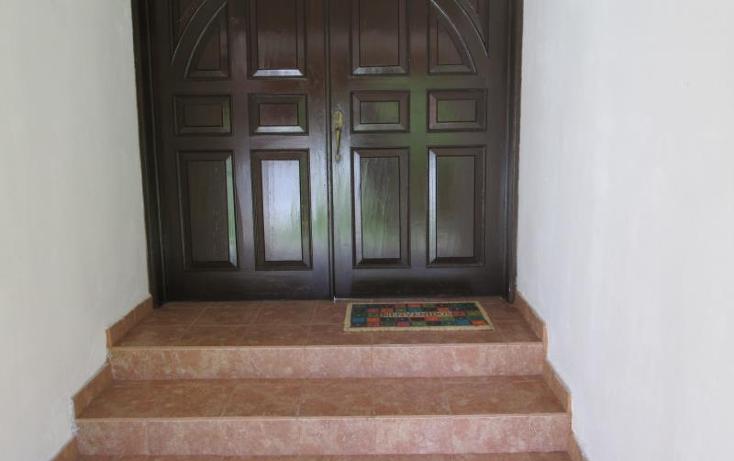 Foto de casa en venta en  6, club de golf la ceiba, m?rida, yucat?n, 1517874 No. 09