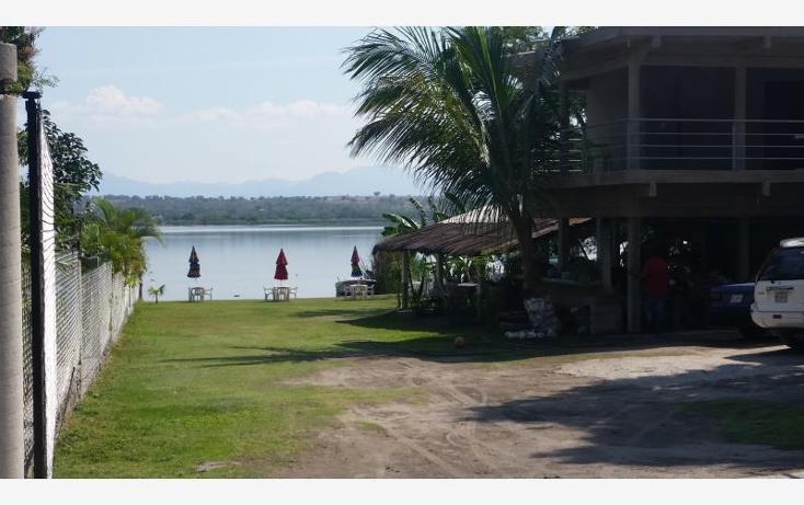 Foto de terreno habitacional en venta en  6, coatetelco, miacatlán, morelos, 1705884 No. 02