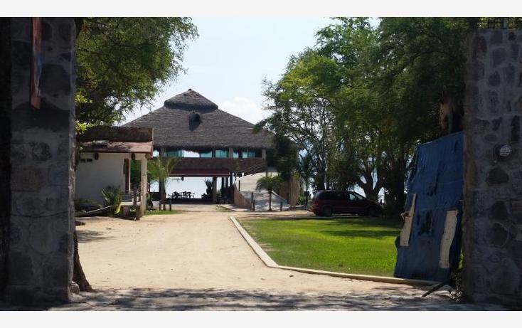 Foto de terreno habitacional en venta en  6, coatetelco, miacatlán, morelos, 1705884 No. 03