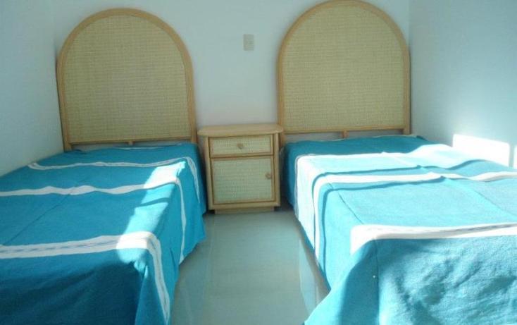 Foto de departamento en venta en  6, costa azul, acapulco de juárez, guerrero, 758317 No. 05