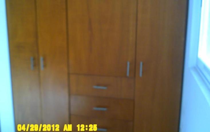 Foto de departamento en venta en  6, costa azul, acapulco de juárez, guerrero, 758317 No. 07