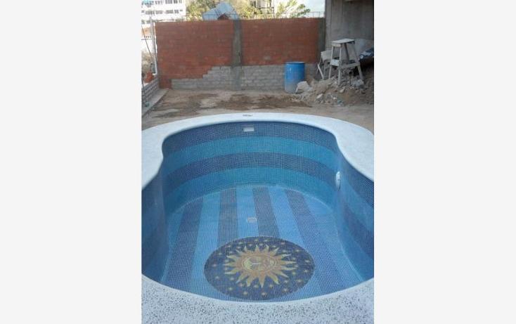 Foto de departamento en venta en  6, costa azul, acapulco de juárez, guerrero, 758317 No. 09