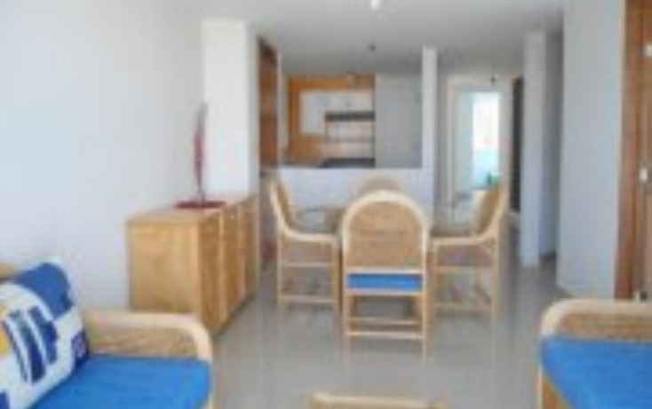 Foto de departamento en venta en  6, costa azul, acapulco de juárez, guerrero, 784309 No. 03