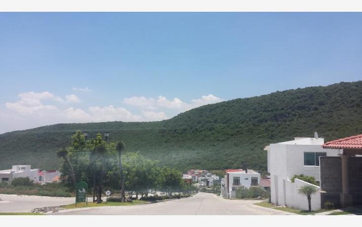 Foto de casa en venta en  6, cumbres del cimatario, huimilpan, querétaro, 1152837 No. 03