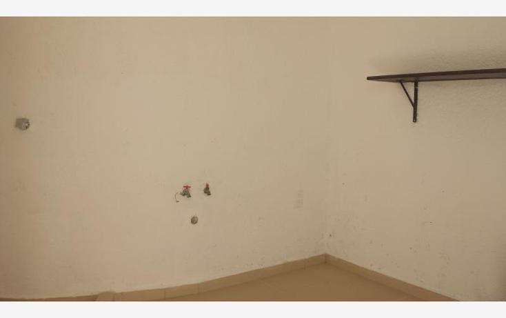 Foto de casa en venta en  6, cumbres del cimatario, huimilpan, querétaro, 1152837 No. 06