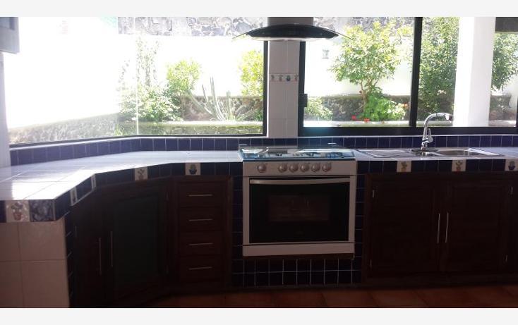 Foto de casa en venta en  6, cumbres del cimatario, huimilpan, querétaro, 1152837 No. 08