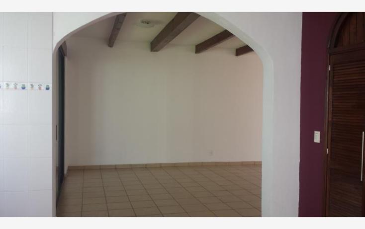 Foto de casa en venta en  6, cumbres del cimatario, huimilpan, querétaro, 1152837 No. 09