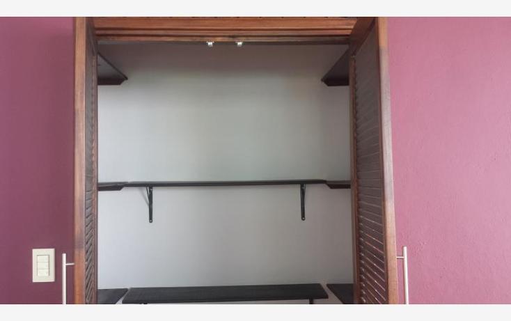 Foto de casa en venta en  6, cumbres del cimatario, huimilpan, querétaro, 1152837 No. 10