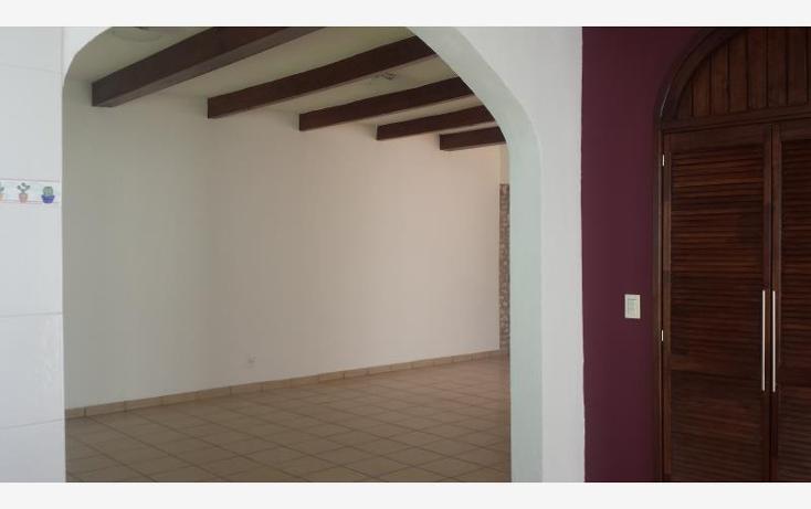 Foto de casa en venta en  6, cumbres del cimatario, huimilpan, querétaro, 1152837 No. 11