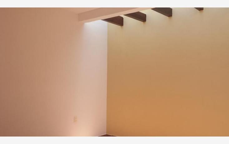 Foto de casa en venta en  6, cumbres del cimatario, huimilpan, querétaro, 1152837 No. 18