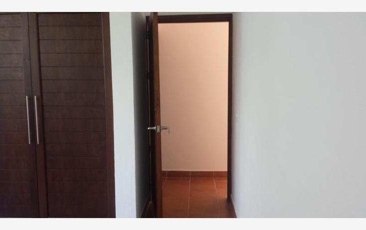 Foto de casa en venta en  6, cumbres del cimatario, huimilpan, querétaro, 1152837 No. 21