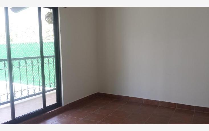 Foto de casa en venta en  6, cumbres del cimatario, huimilpan, querétaro, 1152837 No. 23