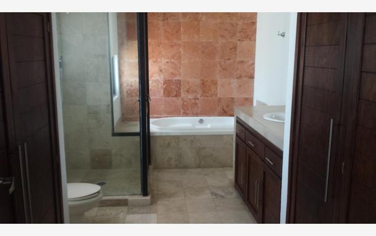 Foto de casa en venta en  6, cumbres del cimatario, huimilpan, querétaro, 1152837 No. 24