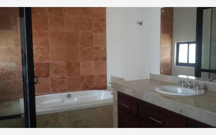Foto de casa en venta en  6, cumbres del cimatario, huimilpan, querétaro, 1152837 No. 25