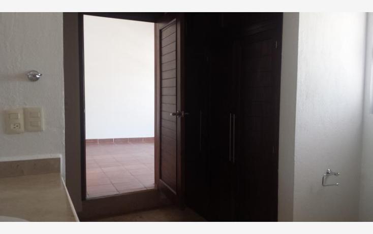 Foto de casa en venta en  6, cumbres del cimatario, huimilpan, querétaro, 1152837 No. 26