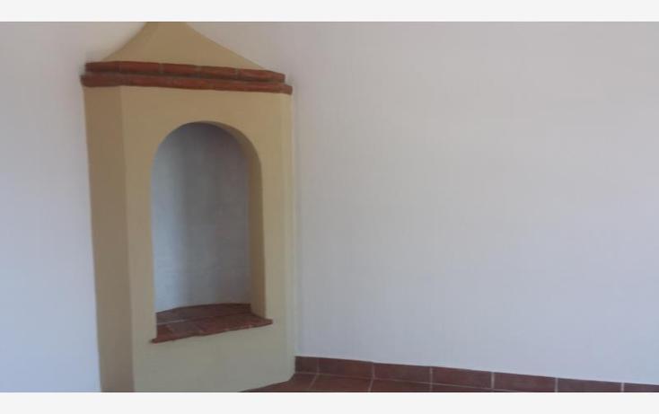 Foto de casa en venta en  6, cumbres del cimatario, huimilpan, querétaro, 1152837 No. 29