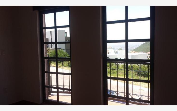 Foto de casa en venta en  6, cumbres del cimatario, huimilpan, querétaro, 1152837 No. 30