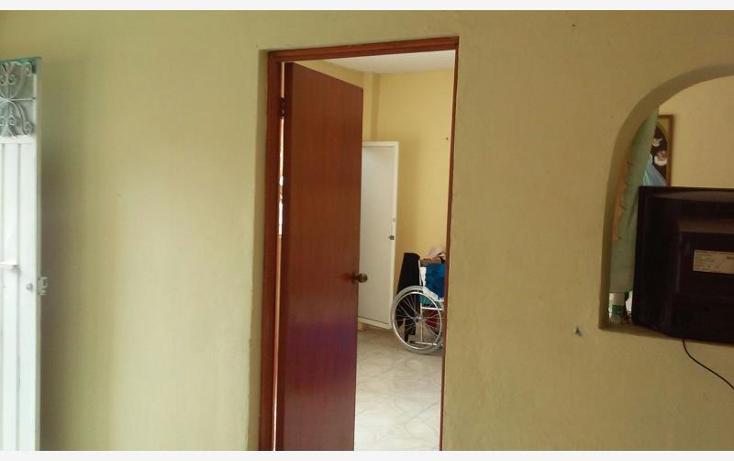 Foto de casa en venta en 6 de enero 1, la laja, acapulco de juárez, guerrero, 1539780 no 04