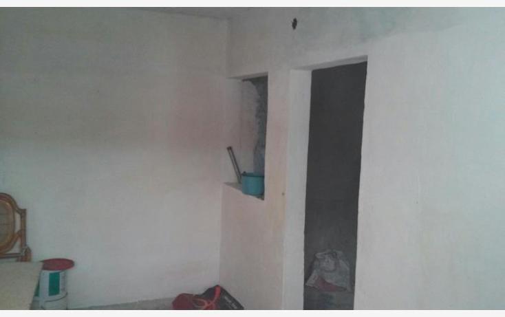Foto de casa en venta en 6 de enero 1, la laja, acapulco de juárez, guerrero, 1539780 no 06