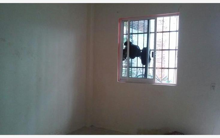 Foto de casa en venta en 6 de enero 1, la laja, acapulco de juárez, guerrero, 1539780 no 07
