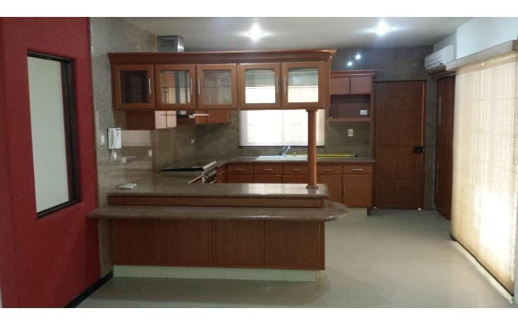 Foto de casa en venta en  , 6 de enero, culiacán, sinaloa, 1254895 No. 02