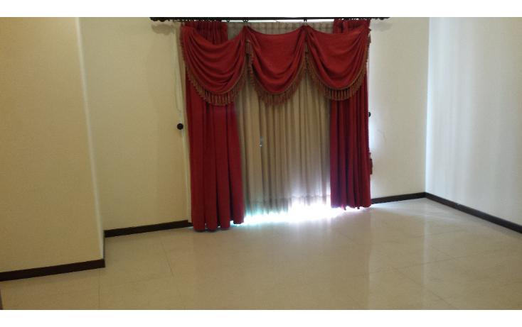 Foto de casa en venta en  , 6 de enero, culiacán, sinaloa, 1254895 No. 03
