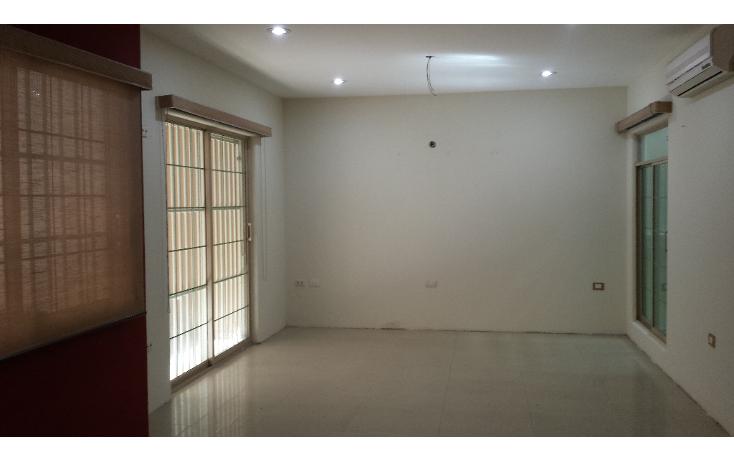 Foto de casa en venta en  , 6 de enero, culiacán, sinaloa, 1254895 No. 04