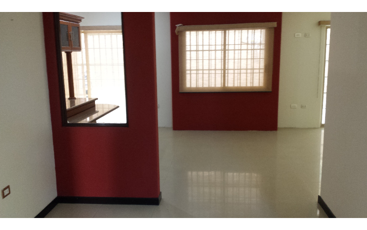Foto de casa en venta en  , 6 de enero, culiacán, sinaloa, 1254895 No. 05